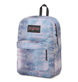 JANSPORT Jansport Ashbury