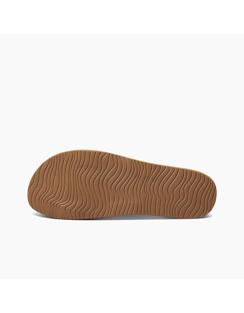 REEF Reef Women's Cushion Bounce Vista 0A30KS