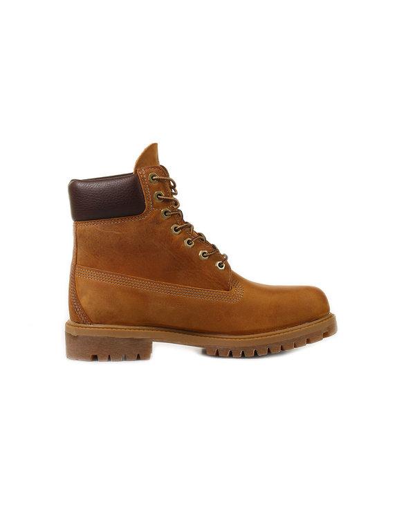 "Timberland Men's Heritage 6"" Premium 027094"