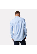 RVLT RVLT Men's Shirt 3818