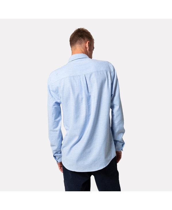 RVLT Men's Shirt 3818