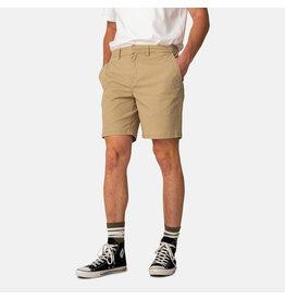 RVLT RVLT Hommes Short 4037