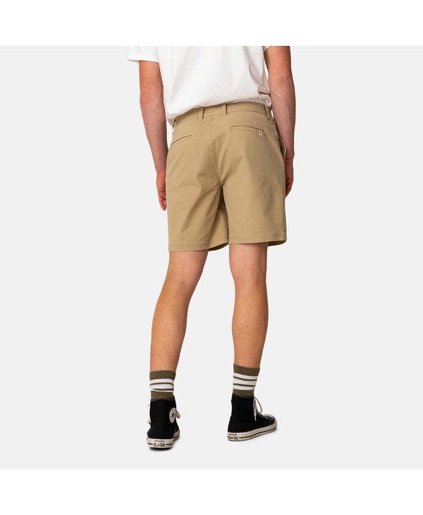 RVLT Men's Short 4037