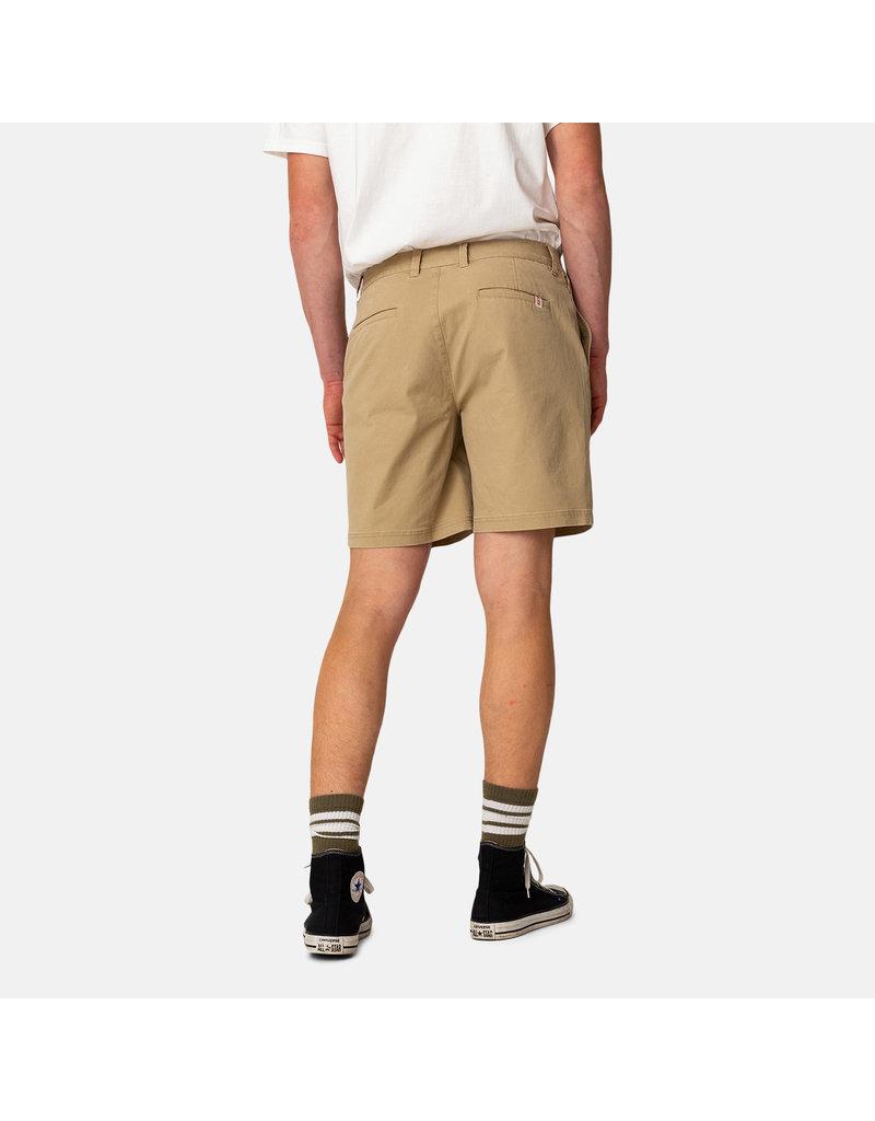 RVLT RVLT Men's Short 4037