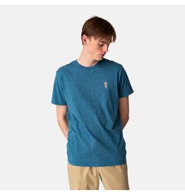 RVLT RVLT Hommes T-Shirt 1052