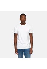RVLT RVLT Men's T-Shirt 1052