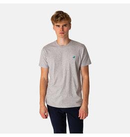 RVLT RVLT Hommes T-Shirt 1210 DUD