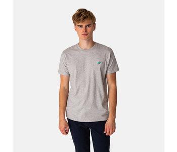 RVLT Men's T-Shirt 1210 DUD