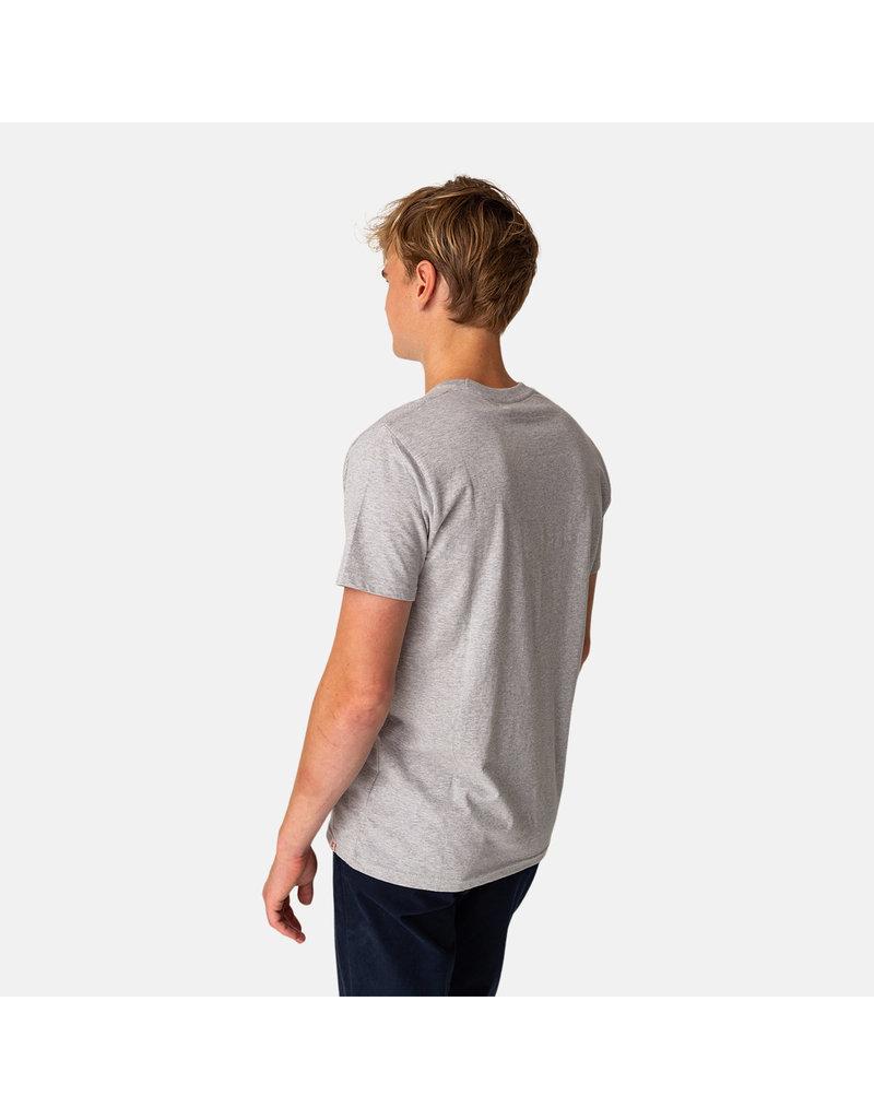 RVLT RVLT Men's T-Shirt 1210 DUD