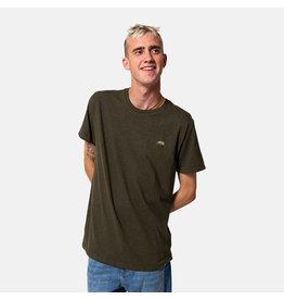 RVLT RVLT Hommes T-Shirt 1210 VAN
