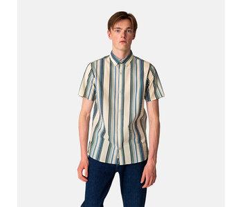 RVLT Men's Shirt 3805
