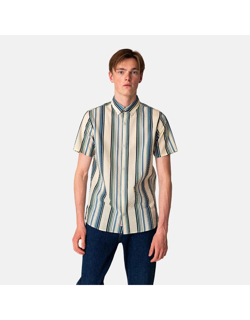 RVLT RVLT Men's Shirt 3805