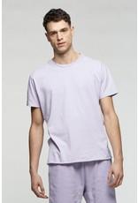 KUWALLA Kuwalla Men's Pigment Raw T-Shirt KUL-PGT2219