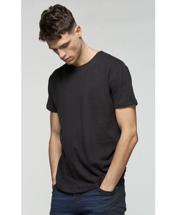 Kuwalla Men's T-Shirt KUL-PL2305