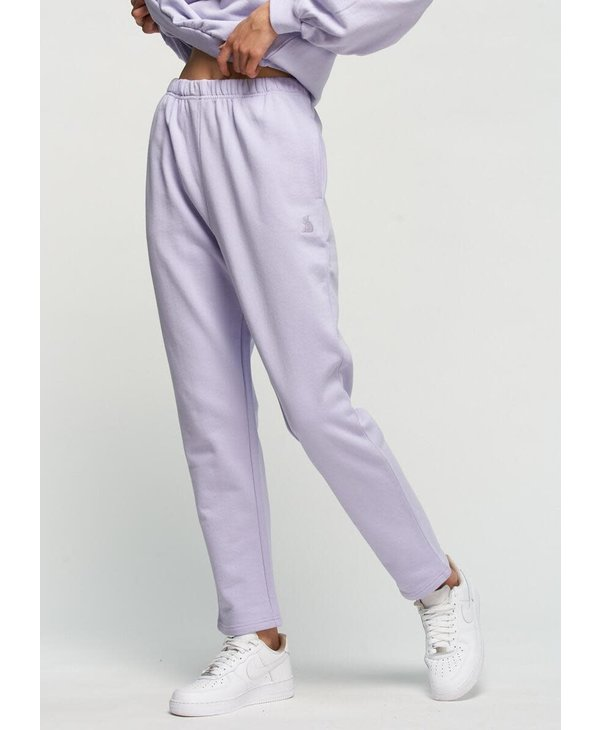 Kuwalla Women's Straight-Leg Sweatpant WKUL-SCSP927