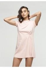 KUWALLA Kuwalla Women's T-Shirt Dress KUL-TDRESS332