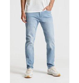DU/ER DU/ER Men's Slim Fit MFLS5016