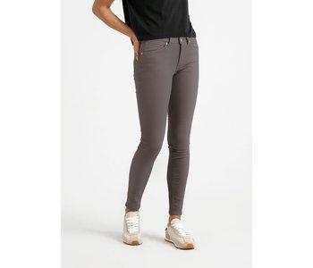 DU/ER Women's No Sweat Skinny WFNK1004
