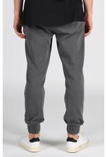 Lira Lira Men's Fleece Jogger LE1014