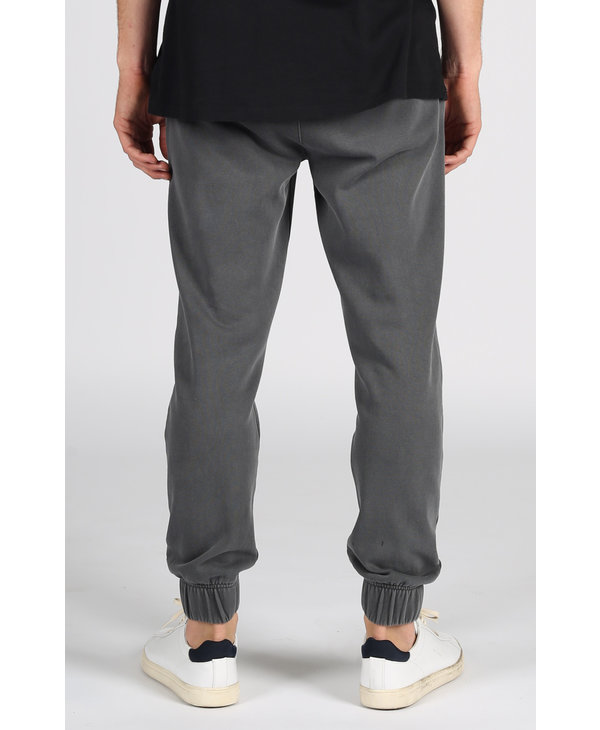 Lira Men's Fleece Jogger LE1014