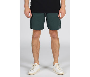 Lira Hommes Weekday Jogger 2.0 LC6843