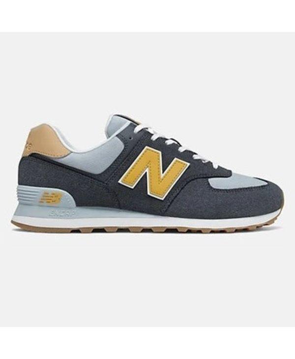New Balance Men's ML574NA2