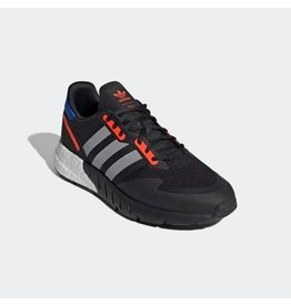 ADIDAS Adidas Men's ZX 1K Boost FY5649