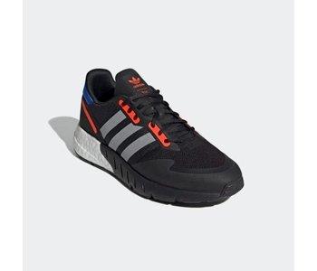 Adidas Men's ZX 1K Boost FY5649