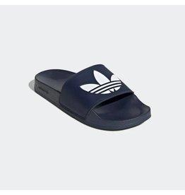 ADIDAS Adidas Men's Adilette Lite FU8299