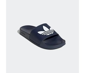 Adidas Men's Adilette Lite FU8299