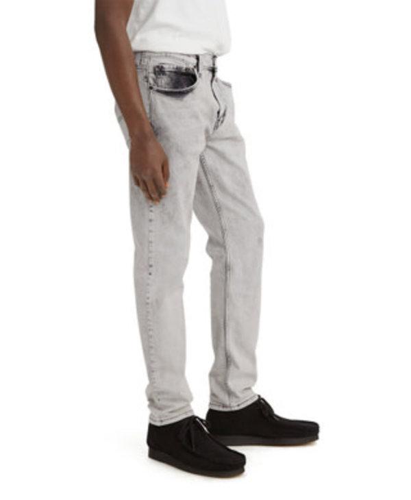 Levi's Men's 512 Slim Taper Fit 28833-0824
