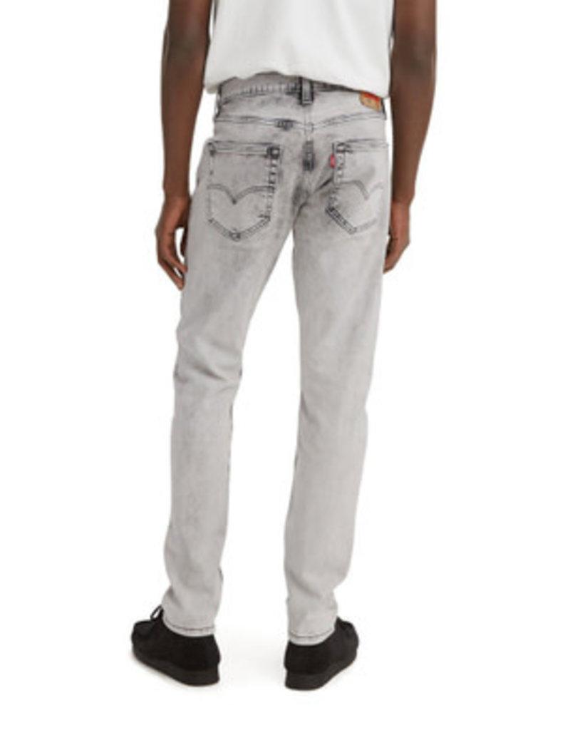 LEVI'S Levi's Men's 512 Slim Taper Fit 28833-0824