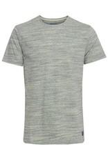 BLEND Blend Men's T-Shirt 20711699
