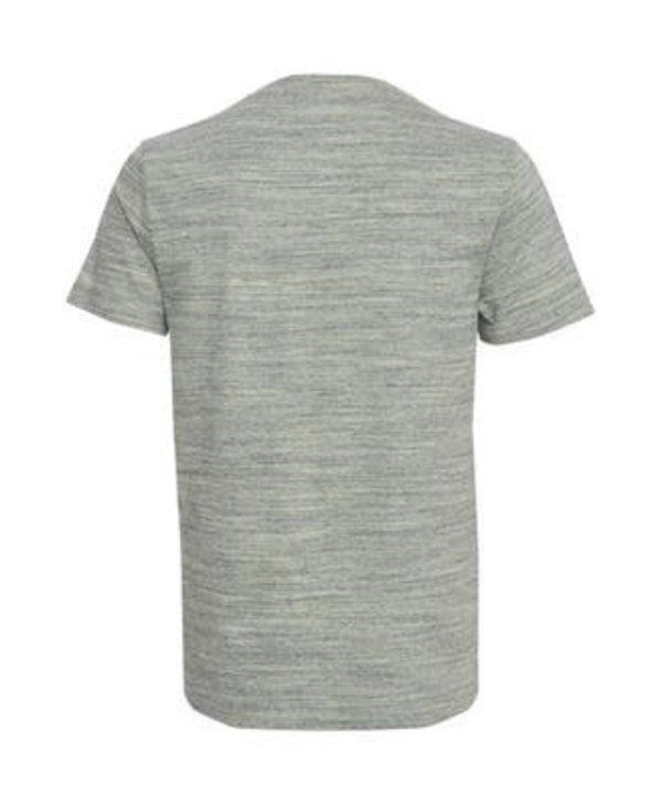 Blend Men's T-Shirt 20711699