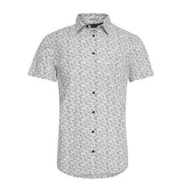 BLEND Blend Men's Shirt 20711825