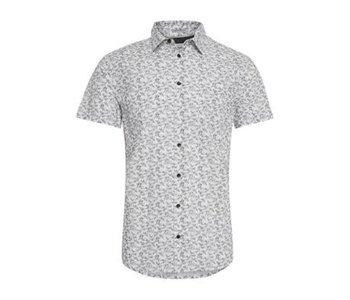 Blend Men's Shirt 20711825