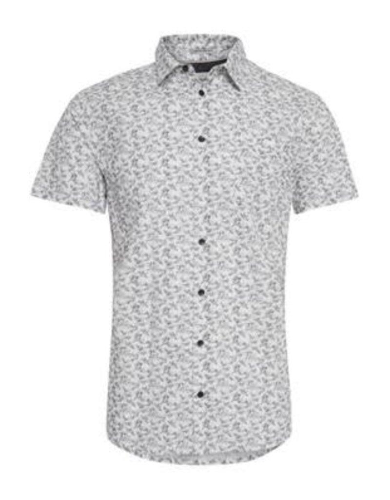 BLEND Blend Men's Shirt 20711825