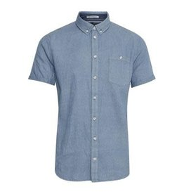 BLEND Blend Men's Shirt 20711833