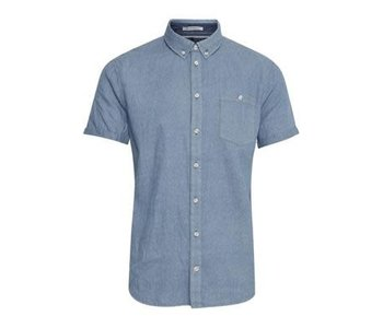 Blend Men's Shirt 20711833