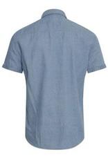 BLEND Blend Men's Shirt 20711833