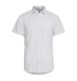 BLEND Blend Men's Shirt 20712423