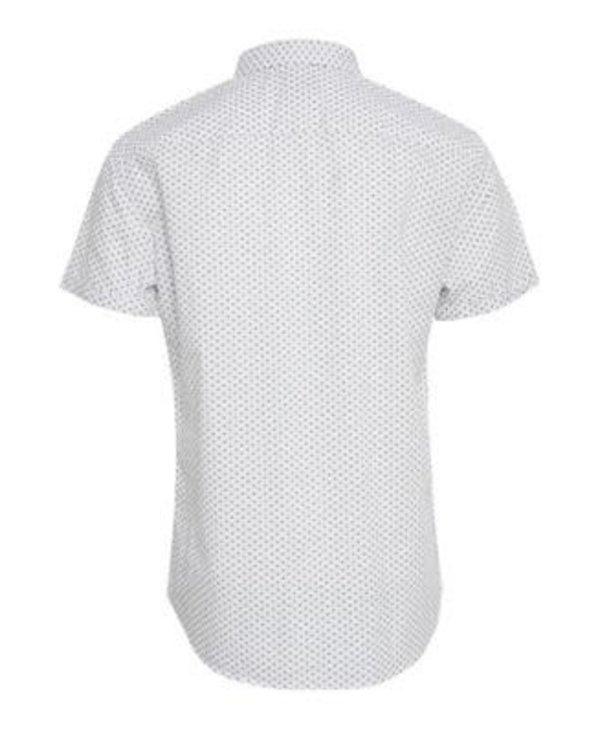 Blend Men's Shirt 20712423