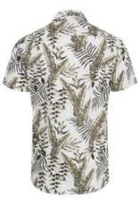 BLEND Blend Men's Shirt 20712425