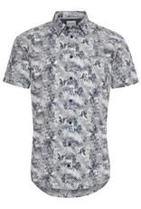 BLEND Blend Men's Shirt 20712426
