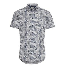 BLEND Blend Men's Shirt 20712426