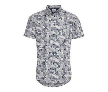Blend Men's Shirt 20712426