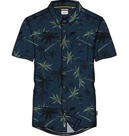 BLEND Blend Men's Shirt 20712850