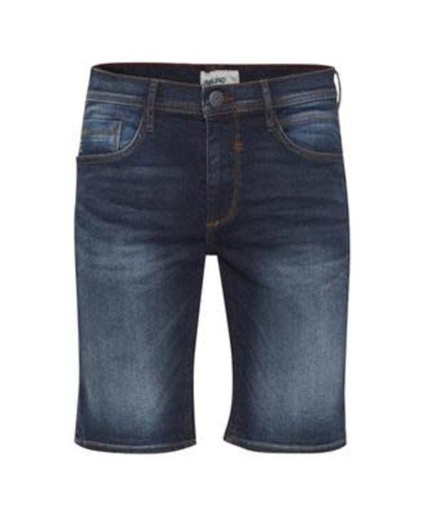 Blend Men's Short 20711770