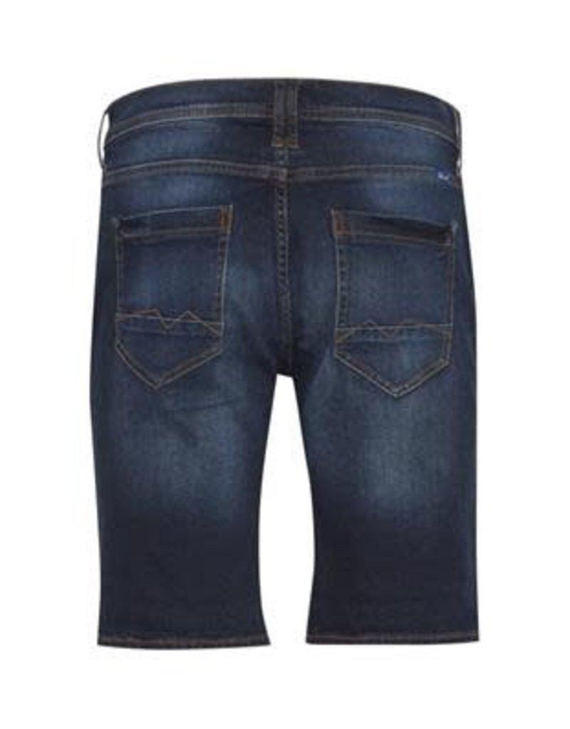 BLEND Blend Men's Short 20711770