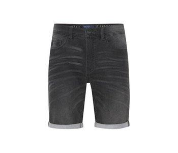 Blend Men's Short 20711773